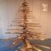 woody-woody 3D-kerstboom van pallethout_00