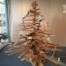 woody-woody 3D-kerstboom van pallethout_01