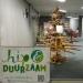 woody-woody 3D-kerstboom van pallethout_02