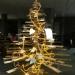 woody-woody 3D-kerstboom van pallethout_03