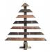 woody-woody spekkoek kerstboom van sloophout_00