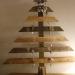 woody-woody spekkoek kerstboom van sloophout_01