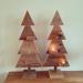 woody-woody kerstboom van steigerhout_00