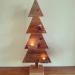 woody-woody kerstboom van steigerhout_01