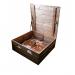 woody-woody yantra linga kist van hollands hout staatsbosbeheer_05