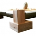 woody-woody yantra linga kist van hollands hout staatsbosbeheer_06