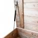 woody-woody yantra linga kist van hollands hout staatsbosbeheer_07
