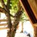 woody-woody_boomhut_06