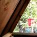 woody-woody_boomhut_09