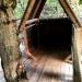 woody-woody_boomhut_14