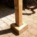 woody-woody_fietsenhok_fietsenhokken_bitumen golfplaat_02