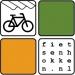 woody-woody_fietsenhokken logo-00