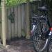 woody-woody_fietsenhok_van_tuinhout_&_opticolor_golfplaat_03