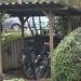 woody-woody_fietsenhok_van_tuinhout_&_opticolor_golfplaat_04