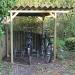 woody-woody_fietsenhok_van_tuinhout_&_opticolor_golfplaat_05