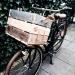 woody-woody-SPEKKOEK_fietskrat-van-sloophout-en-jute_maat_L_01
