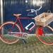 woody-woody_SPEKKOEK_fietswoody-woody_SPEKKOEK_fietskrat-van-sloophout-en-jute_maat_M_01