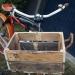woody-woody_SPEKKOEK_fietswoody-woody_SPEKKOEK_fietskrat-van-sloophout-en-jute_maat_M_02