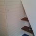 woody-woody_inbouwkast van kraaldeelplanken uit jaren 30_01
