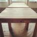 woody-woody_tafeltjes-van-gebruikt-steigerhout-1