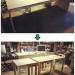woody-woody_tafeltjes-van-gebruikt-steigerhout