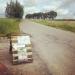 woody-woody_pallet-billboards_groene-loper_natuurmonumenten_0
