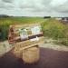 woody-woody_pallet-billboards_groene-loper_natuurmonumenten_1