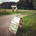 woody-woody_pallet-billboards_groene-loper_natuurmonumenten_2