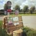 woody-woody_pallet-billboards_groene-loper_natuurmonumenten_3