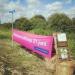 woody-woody_pallet-billboards_groene-loper_natuurmonumenten_4
