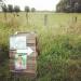 woody-woody_pallet-billboards_groene-loper_natuurmonumenten_8