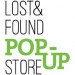 lost-found-pop-up-store
