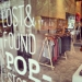 peg-box-kledingrek-lostfound-pop-up-store_1