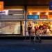 mooierdam pop-up store Coolsingel