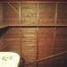 woody-woody_werkspot_planken_in_schuurtje_00