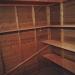 woody-woody_werkspot_planken_in_schuurtje_02