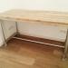 woody-woody-tafel-van-gebuikt-steigerhout-en-steigerbuizen-onderstel_01