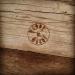 woody-woody-tafel-van-gebuikt-steigerhout-en-steigerbuizen-onderstel_03
