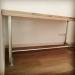 woody-woody-tafel-van-gebuikt-steigerhout-en-steigerbuizen-onderstel_05