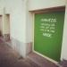 groene_groei_gevel_2