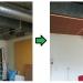 timmerwerkzaamheden-the-hub-rotterdam_0