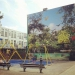 woody-woody_lotti_hesper_projectontwikkeling_copy-garden-tropical_watergeusplein_00