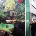 woody-woody_lotti_hesper_projectontwikkeling_copy-garden-tropical_watergeusplein_02