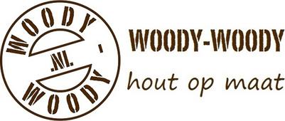 Woody Woody