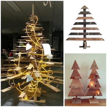 woody-woody_kerstbomen