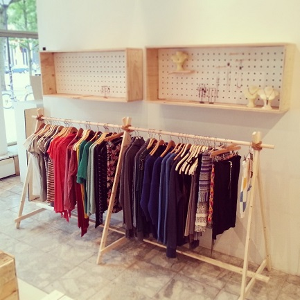 peg box & kledingrek lost&found pop-up store_0