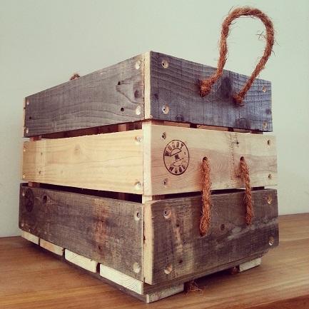 woody-woody-fietskrat-van-sloophout-en-jute_10