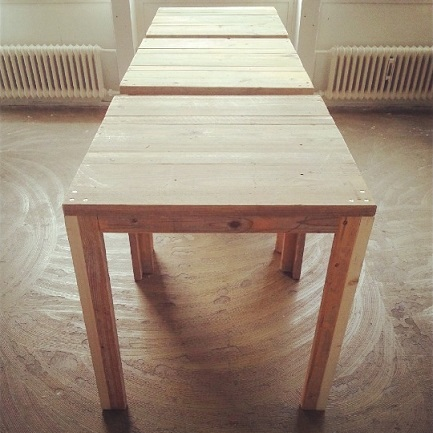 woody-woody_tafeltjes van gebruikt steigerhout-3