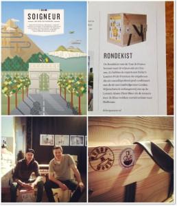 woody-woody_rondekist_wijnhandel_debergsecave_soigneur_editie_8_2014