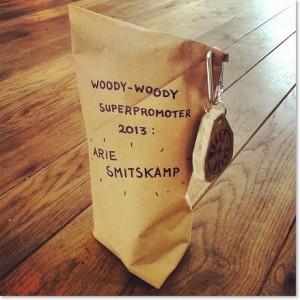 woody-woody_superpromoter_2013_arie_smitskamp